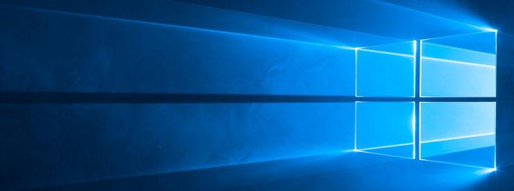 Kurs: Windows 10