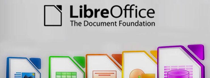 Kurs: Libre Office