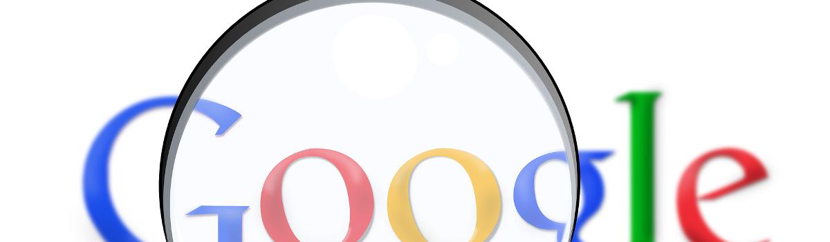 Lär dig mer om Google